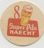 Viltje  Primus   90 Mm - Beer Mats