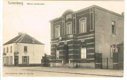 """""""Kortenberg / Cortenberg - Maison Communale"""" - Kortenberg"""