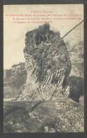 07 - Antraygues - Rocher Du Fromage - 17419* - Unclassified