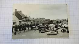 13I/1 - Oostburg Markt - Sin Clasificación