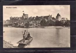 38762    Regno  Unito,    Windsor  Castle,  NV - Windsor Castle