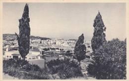 TANGER , Morocco , Vue Du Charf , 00-10s - Tanger