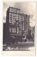 Brazil Porto Alegre Bellisima Cartao Postal Foto Praca Alfandega Vintage Original Postcard Cpa Ak (W3_1681) - Porto Alegre