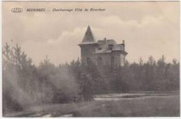 17898g CHARBONNAGE - Villa Du Directeur - Beeringen - Beringen