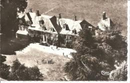 BLAISON - Château De La Boutinnière - N°23365 - France
