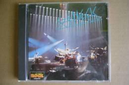 PBR/60 CD Orig.: Il Grande Rock  - GENESIS - Rock