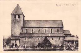 Bertem 2: De Kerk - Bertem