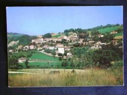 MARCHE -MACERATA -CAMPOROTONDO DI FIASTRONE -F.G. LOTTO N°283 - Macerata