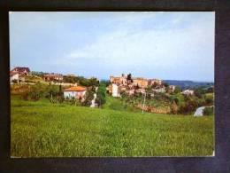 MARCHE -MACERATA -RIPESANGINESIO -F.G. LOTTO N°284 - Macerata