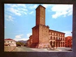 MARCHE -MACERATA -CASTELRAIMONDO -F.G. LOTTO N°284 - Macerata