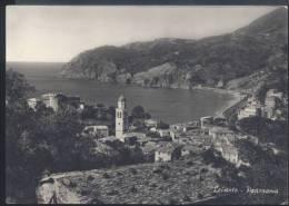 W540 LEVANTO - PANORAMA - Italie
