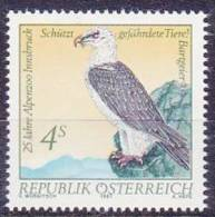 Österreich - Austria 1987 / MiNr. 1901 ** /  MNH           (i1250) - 1945-.... 2de Republiek