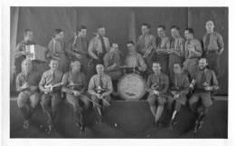 Orchestre De Prenzlau - Guerre 1939-45