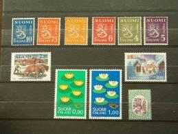 VARIA - VOIR PHOTO ...... Lot 21/9 - Start à 1.50 Euro..........?? ( Zie/voir Foto Voor/pour Détails ) !! - Collections