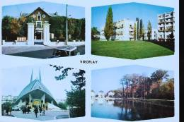 VIROFLAY - Viroflay