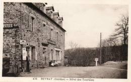 - CPA - 19 - BEYNAT  - 534 - Francia