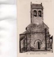 - CPA - 19 - BEYNAT  - 536 - Francia