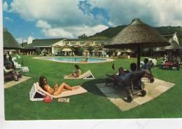 SWAZILAND , Royal Swazi Hotel  * - Swaziland