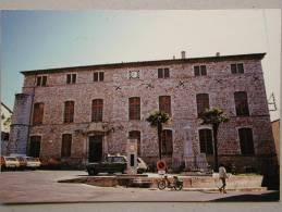 Mobylette, Fiat 124, Ritmo, Renault 20, 5, Simca 1100, Vallon Pont D'Arc - Voitures De Tourisme