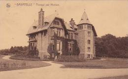 Tharoul 2: Bagatelle 1929 - Marchin