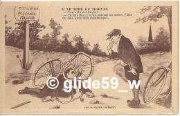 Le Rire Du Morvan - Ton Vélo Est Foutu ! N° 2 - Humour