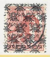 German 631  (o) - [7] Federal Republic