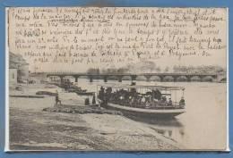40 - PEYREHORADE -- Le Port - Peyrehorade
