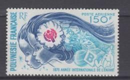 Polynésie PA N° 145 Luxe ** - Ongebruikt
