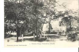 5 - Partie Du Village, Pointe-du-Lac, Quebec  Pinsonneault - Quebec