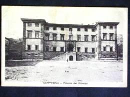 MARCHE -PESARO -CARPEGNA -F.P. LOTTO N°286 - Pesaro