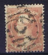 USA: 1881 Scott 208   Used - Gebruikt