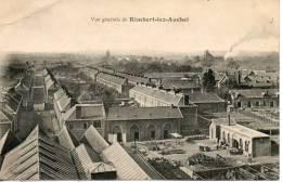 62. Rimbert Lez Auchel. Vue Générale - France