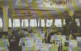 Florida Naples On The Gulf The Beach Club Hotel