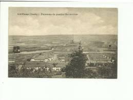 Schifflange Panorama Du Quartier Des Ouvriers - Cartoline