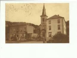 Marienthal Missionhaus Der Weissen Väter - Cartes Postales