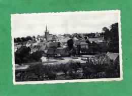 Flobecq Panorama - Flobecq - Vloesberg