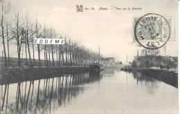 Aalst-Dender - Aalst