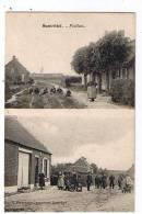Santvliet - Platluis - Stabroek