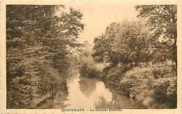 Avr13 1488 : Quiévrain  -  Grande Honelle - Quiévrain