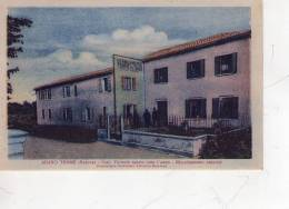 ABANO TERME , StabilimentoTerme Al Sole - Padova