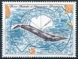 Y&T  N° 139 ** - Airmail