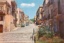 VENTIMIGLIA DI SICILIA (PA) CORSO UMBERTO I' - Palermo