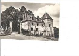 M 1021 VAIRE LE GRAND    UN PAVILLON - Autres Communes