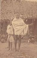 LE DENIER DU PRETRE INDIEN - UN CONTREPOIDS ORIGINAL - Christendom