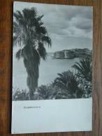 DUBROVNIK / Anno 1962 ( Zie Foto Voor Details ) !! - Croatie