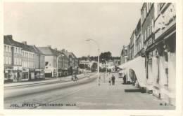 GRA138 - Joel Street - Northwood Hills - Middlesex