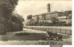 GRA140 - Nottingham - New University - Nottingham