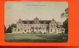 62 Château De WANDONNE, Pas De Calais - France
