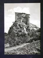 MARCHE -PESARO -SANT'AGATA FELTRIA -F.G. LOTTO N°287 - Pesaro
