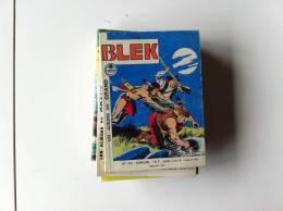 Ancien BLEK N° 475 - Blek